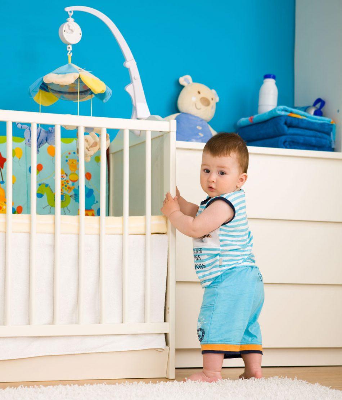 Bebekler 2 yaşına kadar tehdit altında