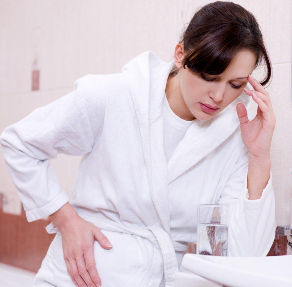 Hamilelik reflüsüne karşı pratik önlemler