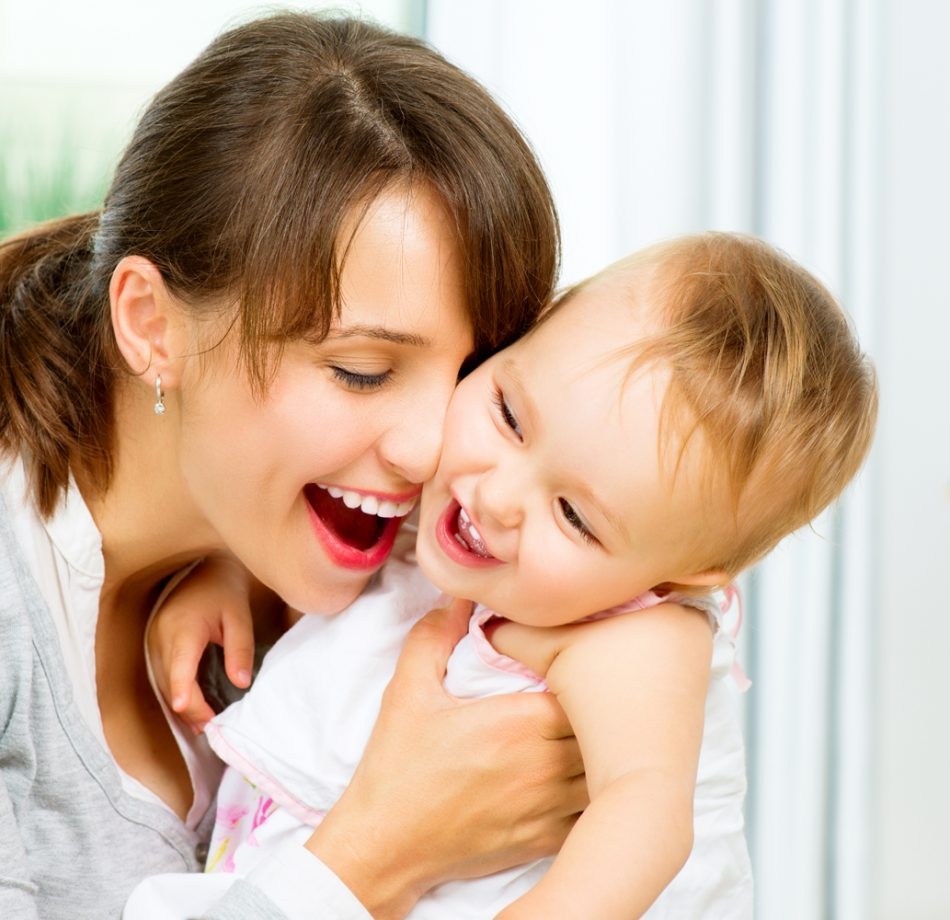 Çalışan Anneler ve Bebek Bakımı